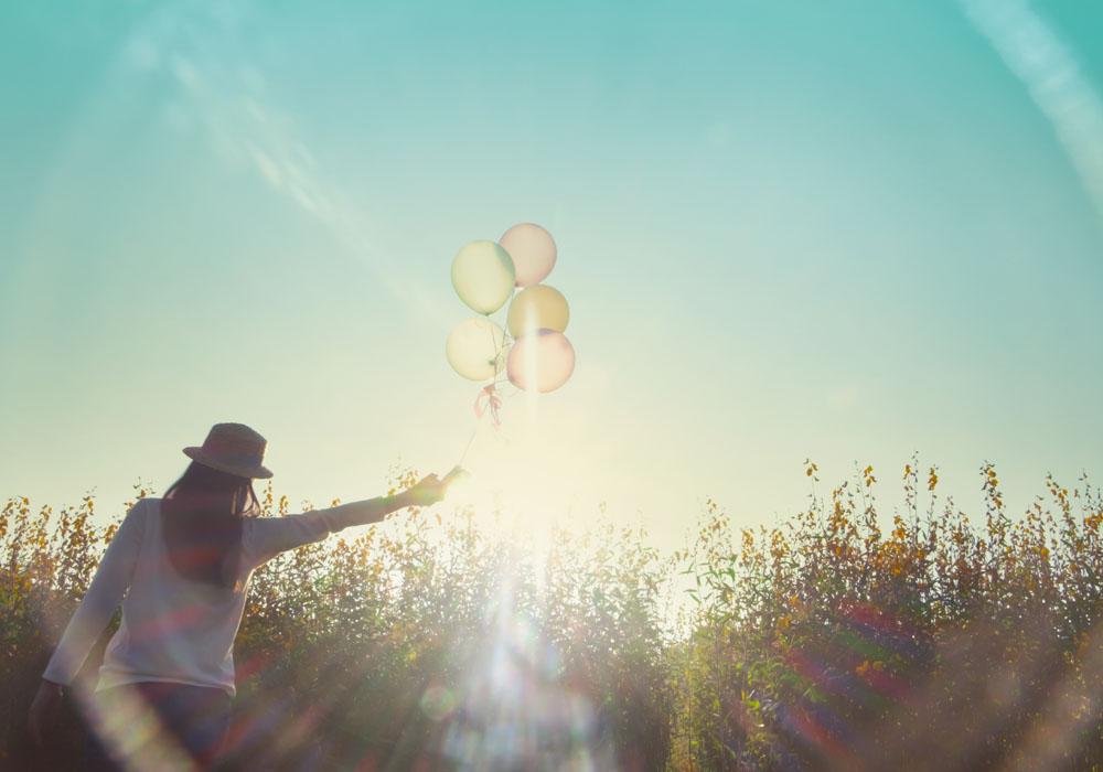 autoconsciência e autoconhecimento: como se auto conhecer