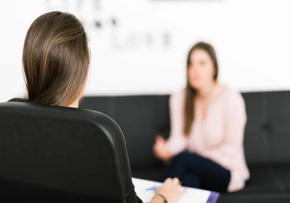 psicólogo virtual