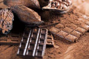 chocolate espanta o mau humor