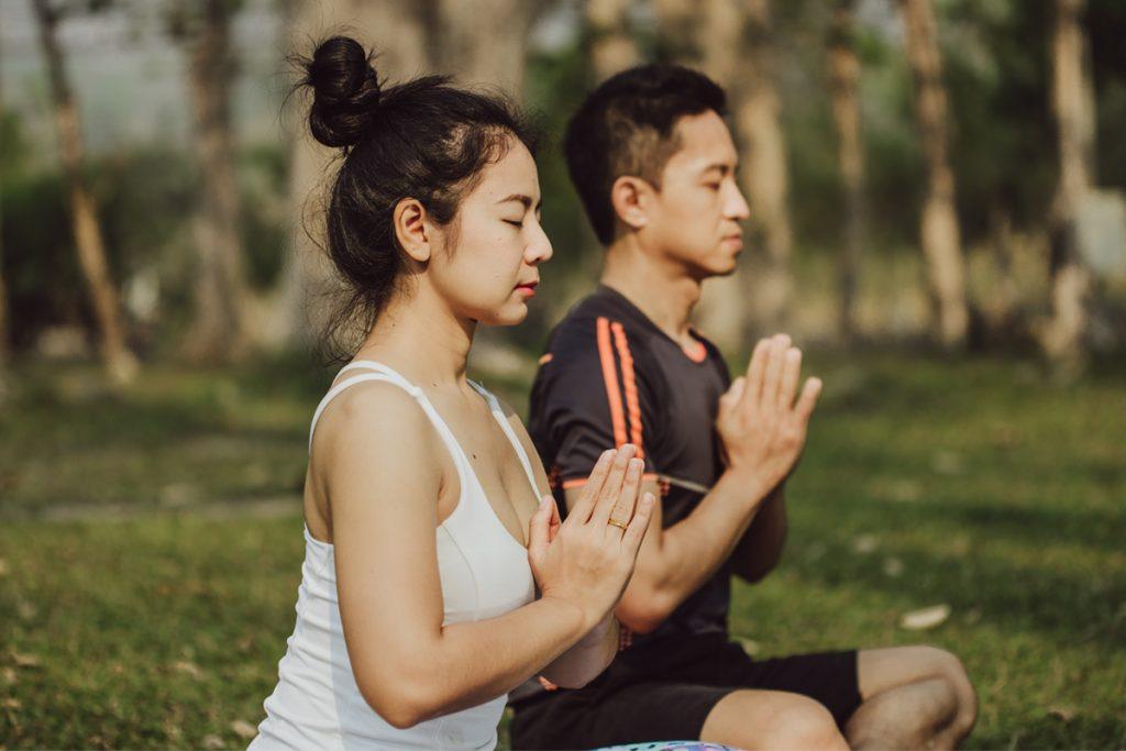 hooponopono oração original
