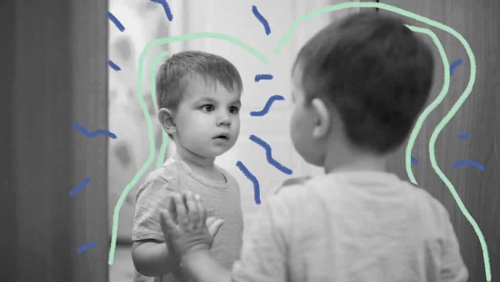 Sindrome de Asperger e Autismo