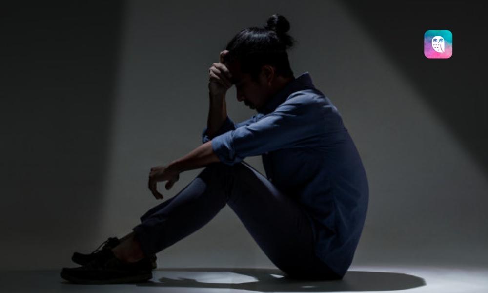 Comportamento e pensamentos suicidos, como lidar?