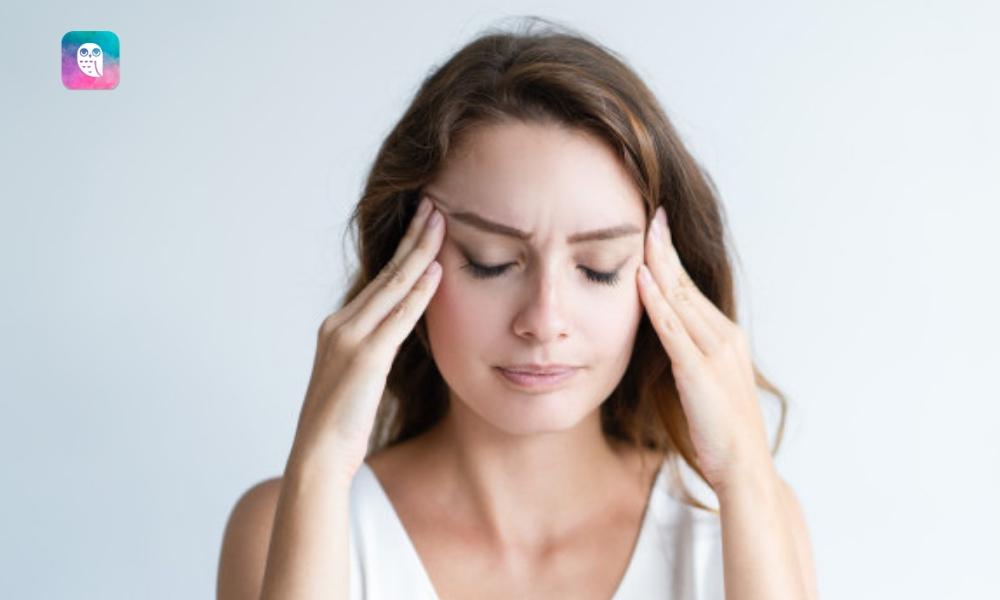 Stress, como aliviar rapidamente